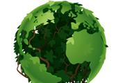 איכות הסביבה ומיחזור
